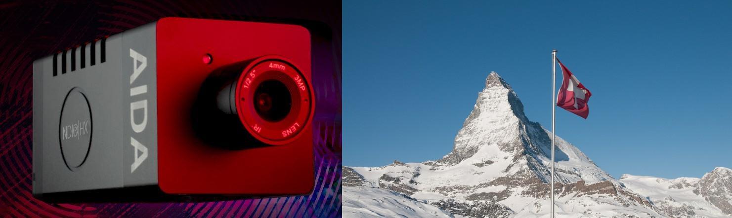 AIDA Schweiz