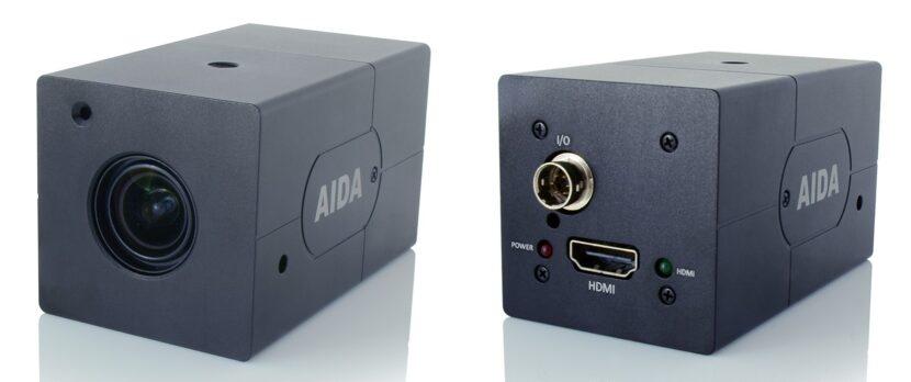 UHD-X3L